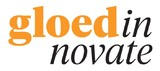 gloedinnovate_logo.jpg
